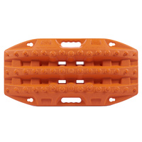 MAXTRAX Jaxbase SAFETY ORANGE™