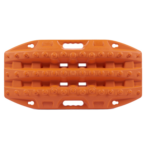 MAXTRAX Jaxbase SIGNATURE ORANGE™